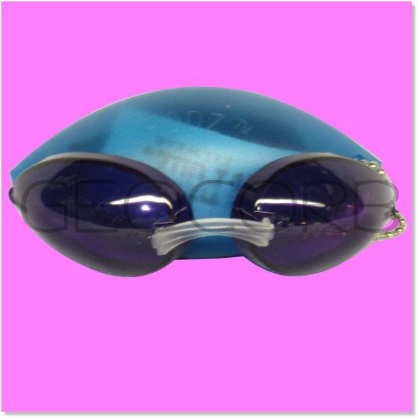 blue soft podz tanning bed eyewear goggles for uv