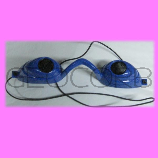 Tanning Bed Goggles 28 Images Eyewear Soft