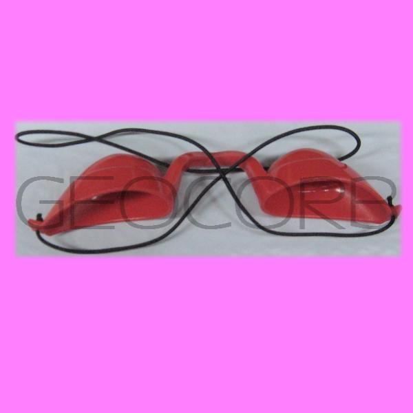 tanning bed eyewear sydney shades eye goggles